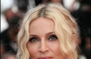 Madonna, folle de rage, refuse de payer sa note !