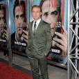 Ryan Gosling à Los Angeles, le 27 septembre 2011.