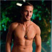 Ryan Gosling moins sexy que Bradley Cooper : Ses fans hurlent au scandale
