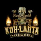 Koh Lanta 11 : Les stratèges avancent, les éliminés balancent