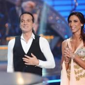 DALS 2 - Francis Lalanne : ''Mon père m'a transmis le don de la danse''