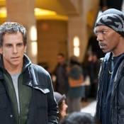 Ben Stiller et Eddie Murphy veulent tout faire sauter