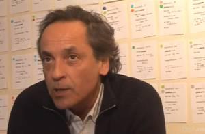 Yvon Marciano : Le réalisateur du Cri de la soie avec Marie Trintignant est mort