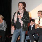 Victor Robert : politique et homosexualité motivent ses débuts au théâtre