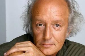 Didier Barbelivien troque ses souvenirs contre une nouvelle vie !