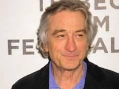 Robert de Niro : Son festival s'offre les services d'un Français