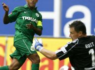 Marcelinho : Accusé de viol, l'ancien joueur brésilien de l'OM a été relâché