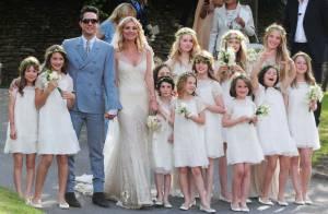 Kate Moss voulait que votre fille ressemble à la sienne