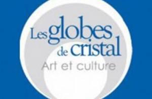 Globes de Cristal 2012 : Maïwenn, Nolwenn, Izïa et toutes les nominations