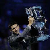 Novak Djokovic : Engagé avec Sylvester Stallone pour son unité très spéciale