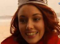 Miss France 2012 : Delphine Wespiser, une reine de beauté déjà très solicitée