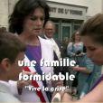 Premiers extraits du prochain épisode d'une Famille formidable