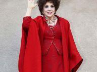 Gina Lollobrigida, 84 ans : une idole flamboyante et toujours en forme