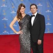 Michael C. Hall : la star de Dexter a finalisé son divorce