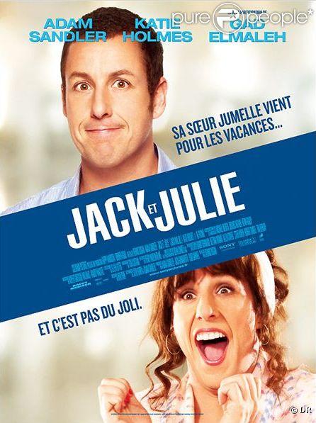 Jack et Julie | Multi | BDRIP