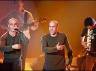 Zebda remet la chemise et remonte sur scène après huit ans d'absence