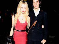 Peaches Geldof, 22 ans, déjà en route pour un deuxième mariage