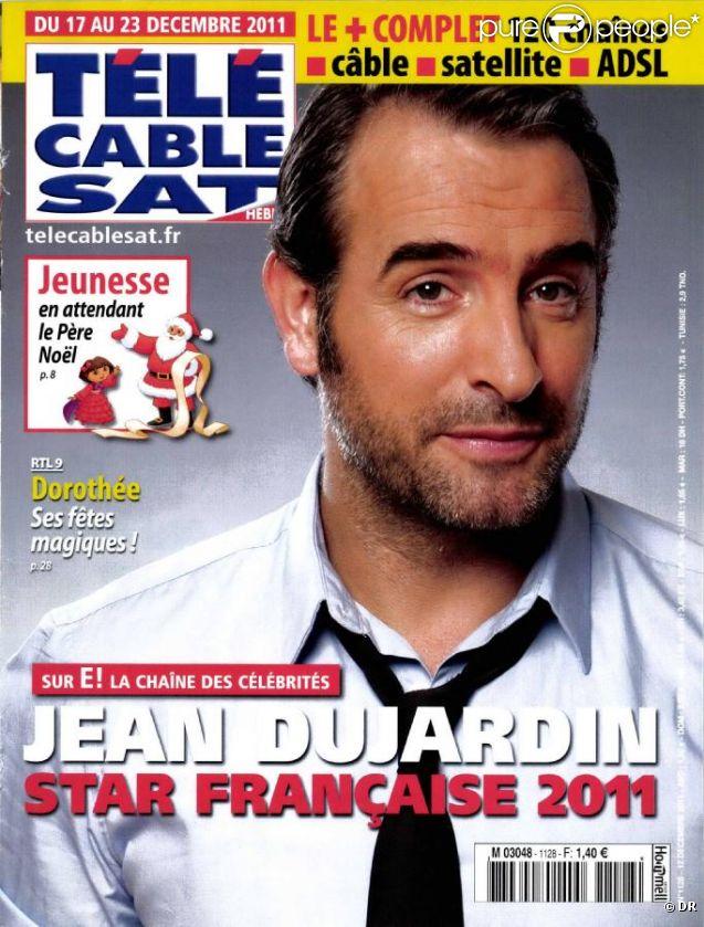 T l cable sat en kiosques le 12 d cembre 2011 - Tele cable sat ...
