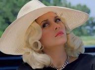 Marion Cotillard : Aventures hollywoodiennes d'une Lady Dior en pleine crise