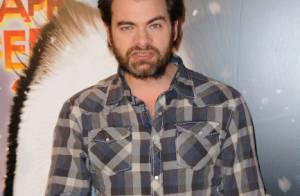 Clovis Cornillac choisit ''des gens bien'' pour son premier film