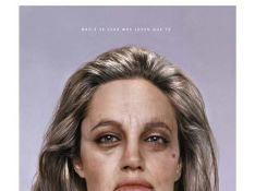PHOTOS : découvrez Angelina Jolie et Paris Hilton dans 30 ans !