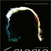 Cloclo : Jérémie Renier se dévoile en incroyable Claude François