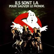 S.O.S. Fantômes 3 : Bill Murray définitivement out, un projet voué à l'échec ?