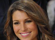 Laury Thilleman : De Miss France à animatrice sexy et sportive