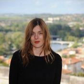 Valérie Donzelli : ''J'ai déjà couché par politesse''