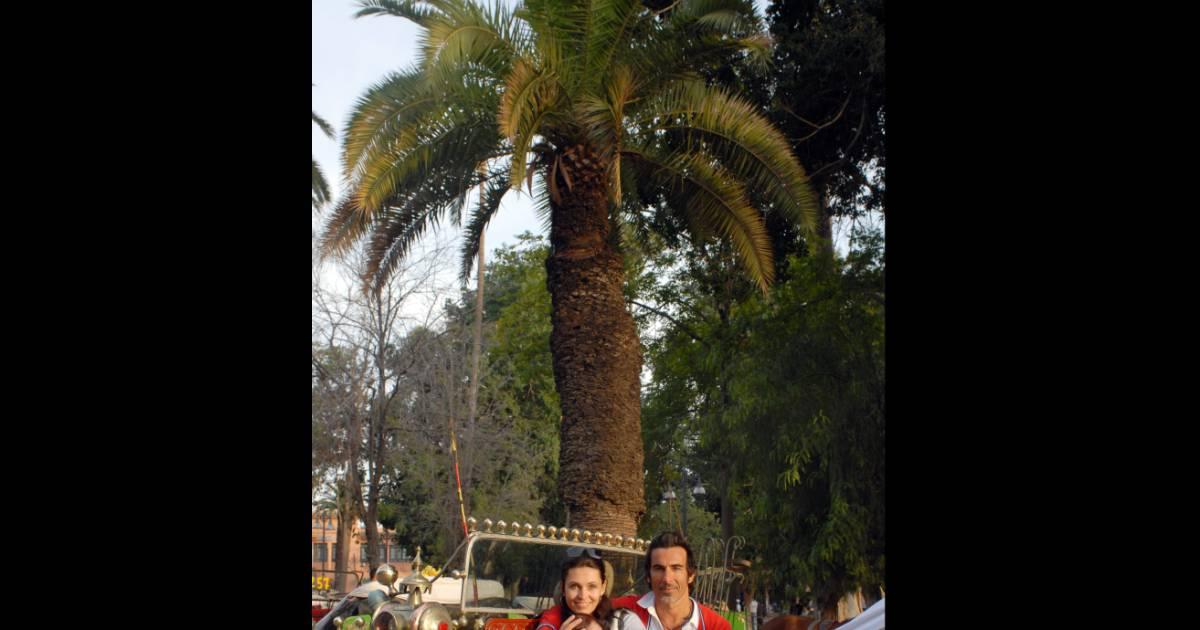 Recherche fille a marrakech