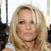 Pamela Anderson : Ses fils ont bien grandi, ils vont faire des ravages !