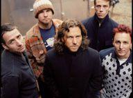 Pearl Jam : 20 ans après, ils n'ont pas oublié Josh, leur fan décédé