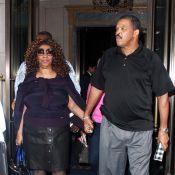 Aretha Franklin : La ''Queen of soul'' se marie