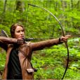 La bande-annonce de Hunger Games