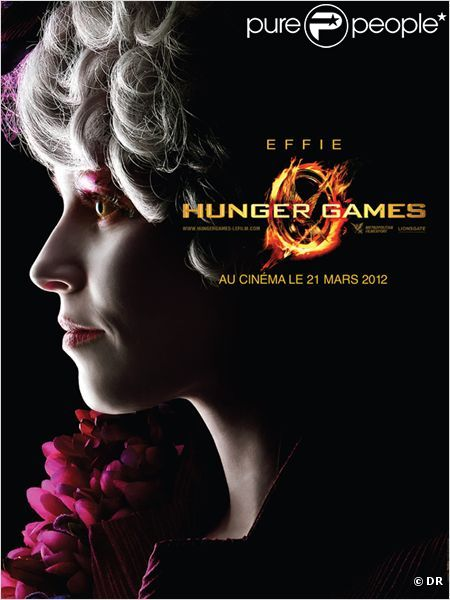 http://static1.purepeople.com/articles/0/93/90/0/@/769655-une-des-affiches-du-film-hunger-games-637x0-2.jpg