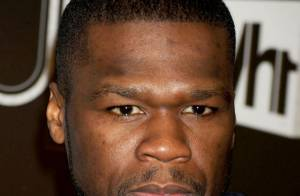 Rencontrer 50 cent