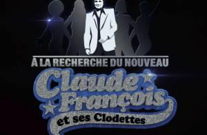 A la recherche du nouveau Claude François: Paillettes à gogo et sacrés déhanchés