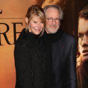 Steven Spielberg : Un Américain amoureux à Paris
