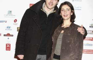 Valérie Karsenti (Scènes de ménages), très amoureuse : découvrez son vrai 'José'