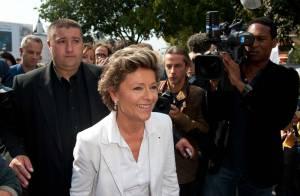 Anne Mansouret, mère de Tristane Banon, raconte en détails son étreinte avec DSK