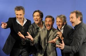 José, Vincent, Richard, Gilbert, Aure, Bruno... : La Vérité, vivement dimanche !