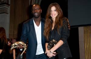 Prix Lumières 2012 : Omar Sy, Maïwenn et The Artist encore récompensés