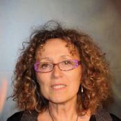 Mireille Dumas : Sa Croisière des idoles déprogrammée suite au naufrage