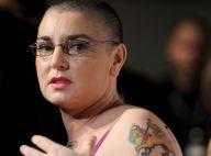Sinead O'Connor : Hospitalisée après une séparation et une tentative de suicide