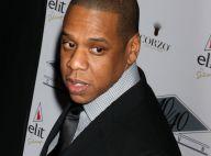 Jay-Z : Première apparition pour le jeune papa devant une sublime Ashanti