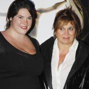 Michèle Bernier : Sa fille Charlotte Gaccio, 23 ans, va se marier !