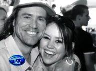 La fille de Jim Carrey donne un gros coup de vieux à Jennifer Lopez