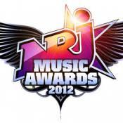 NRJ Music Awards 2012 : LMFAO favoris et Shakira en ouverture