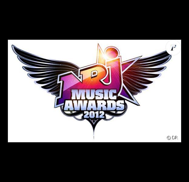 Les NRJ Music Awards 2012 se déroulent le samedi 28 janvier 2012.