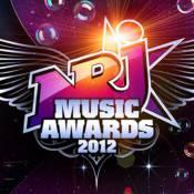 NRJ Music Awards 2012 : Le palmarès, de LMFAO et le roi Pokora à l'extra Shakira